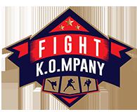 Klub Sportów Walki Fight K.O.mpany